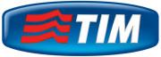"""Photo of Tim proroga le opzioni """"Tim Special"""" fino al 6 Dicembre 2015. I minuti non scadono più"""