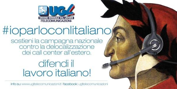 LOGO_ioparloconlitaliano