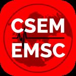 csem_emsc