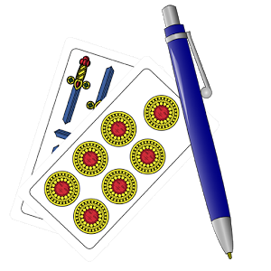 segnapunti-scopa-1