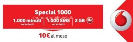 vodafonespecial1000