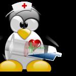 Tux-Nurse-1-by-Merlin2525