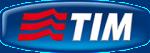 Photo of Tim, ricarica on line almeno 25 euro il 10 e 11 Novembre 2015 e potrai avere 5 euro in più alla successiva ricarica on line