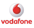 Photo of Vodafone, tariffa speciale anche per Avellino e Salerno