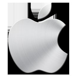 """Photo of I due imprenditori che avevano chiamato l'azienda """"Steve Jobs"""" vincono la causa contro la Apple"""
