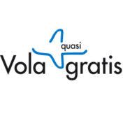 volaquasigratis