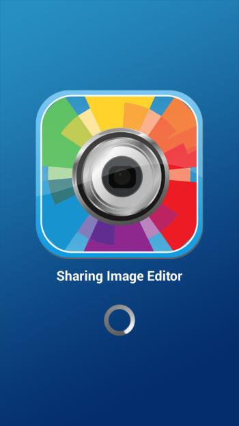 sharingimageeditor1