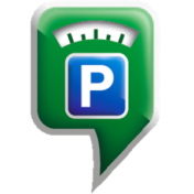 mysafeparking