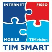 timsmart