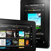 amazon-kindle-fire-hd-8.9