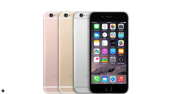 Photo of Tim Next, l'offerta per avere Samsung Galaxy S7 o Apple iPhone 6S a rate. Dal 6 Giugno 2016 se sei già cliente Tim Next da almeno 1 anno puoi cambiare smartphone senza costi aggiuntivi