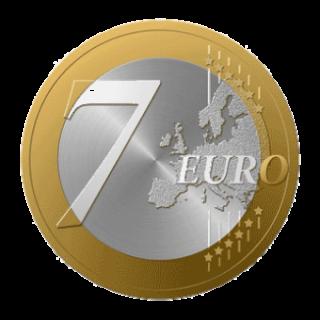 "Photo of Esclusiva Offerta ""Tim Premium Go"": 1000 minuti e 2 GB in 4G a 7 euro ogni 4 settimane"