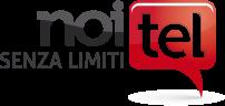 """Photo of Smart City: NoiTel Italia a Catania con EutelSat e Avm in occasione dell'ottava edizione del Salone Nazionale """"Progetto Comfort"""""""