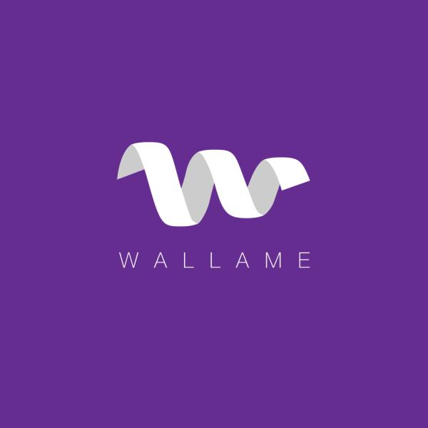 wallamelogo