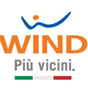 wind_nuovologo