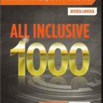 allinclusive1000