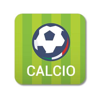 calciodatasport