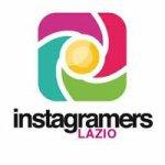 instagramerslazio