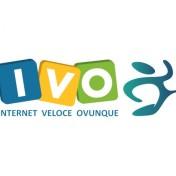 ivologo