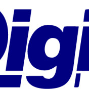logo_DigiTel