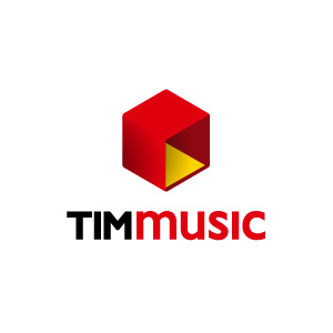 logo_tim_music