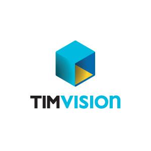 logo_tim_vision