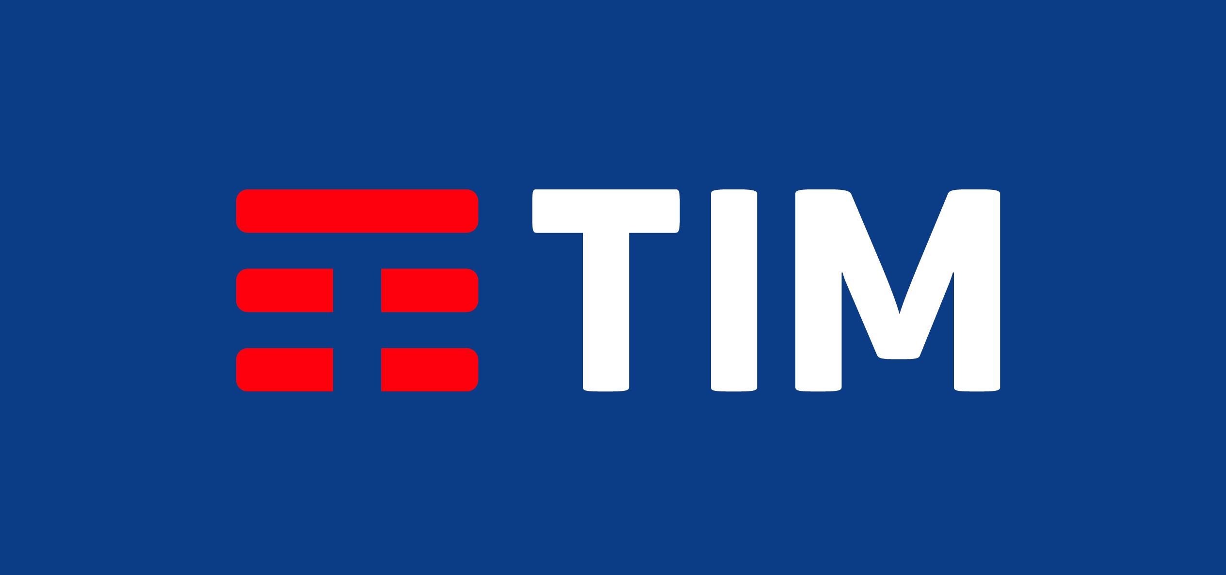 TIMufficiale