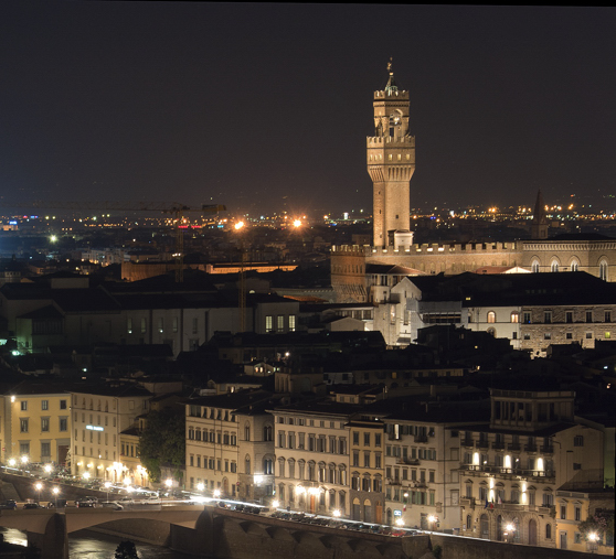 """Photo of Dal 28 Gennaio al 21 Febbraio 2016 se passi a CoopVoce tramite UniCoop Firenze puoi attivare la nuova offerta """"Web 0 Smart"""" a 4 euro al mese. In più 30 euro di traffico telefonico bonus in omaggio"""
