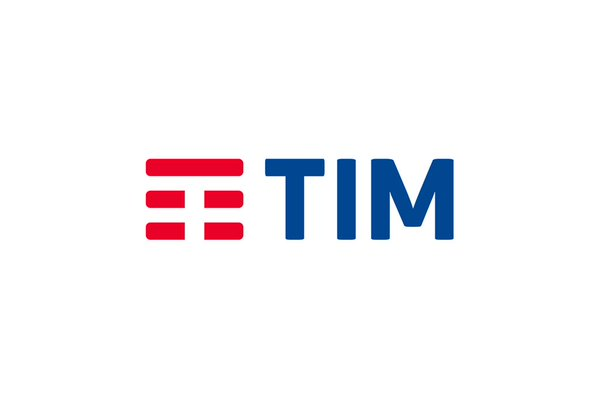 Photo of Tim: con Internet 50 GB e Internet 100 GB fino a 100 GB ogni 360 giorni per Tablet o PC