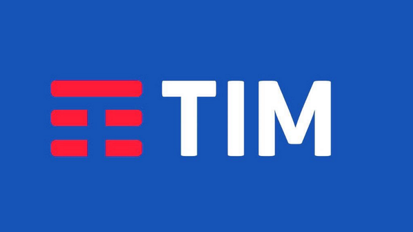 Offerte Tim Special Standard prorogate fino all\'11 Giugno 2017 ...