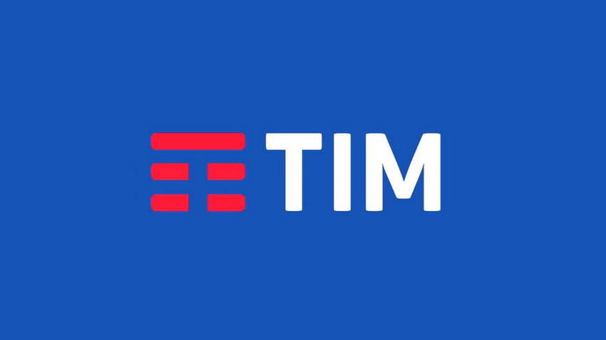 Photo of TIM Flat Day, la tariffa base per navigare da Smartphone, PC e Tablet