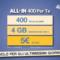 3itali_allin400perte