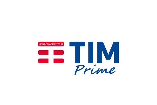 TimPrime