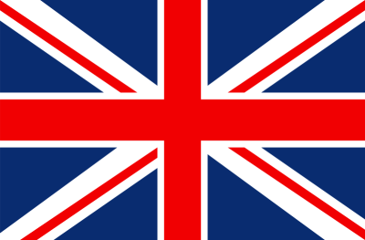 UK-union-flag-800px