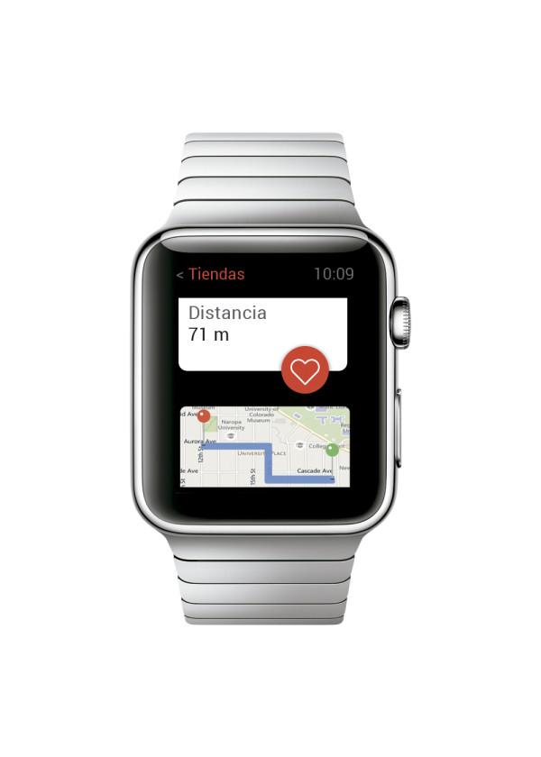 Photo of Tre: l'Apple Watch 3 42mm può essere acquistato a rate abbinandolo alle offerte All-in e Free