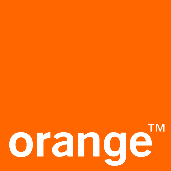 Photo of Test 5G: l'operatore Orange vuole iniziare le sperimentazioni in Francia e Romania
