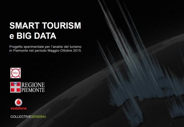 smarttourism