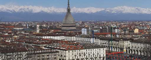 Photo of Regione Piemonte: Vodafone realizza il primo studio sui flussi turistici attraverso i Big Data