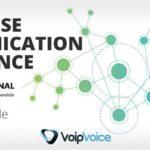 Enterprise Communication Conference(0)