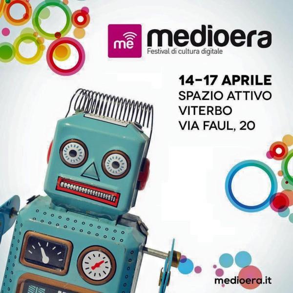 Medioera2016