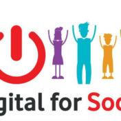 digitalforsocial