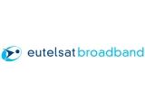 eutelsat_broadband