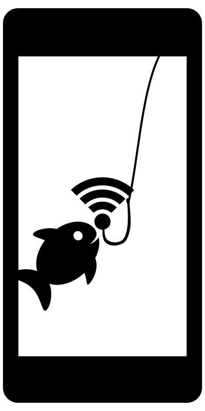 fishsmart