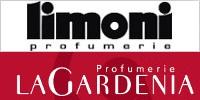 limoni-gardenia