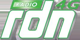 logo_rdn