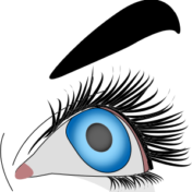 oeil-300px