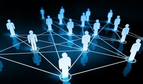 Photo of TIM: il meccanismo del Traffic Shaping per limitare la velocità di navigazione e garantire accesso alla rete a tutti i clienti