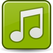 rodentia-icons_emblem-music-800px