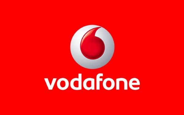 """Photo of In arrivo la nuova offerta ricaricabile """"Vodafone Shake"""" per Under 30. Le offerte """"Flexi"""" fino al 25 Giugno 2016"""