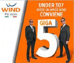 wind5giga